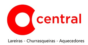 Central das Lareiras